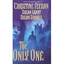 [(The Only One)] [By (author) Christine Feehan ] published on (May, 2003)