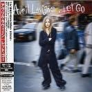 Let Go (Bonus CD)