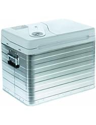 MobiCool Q40electric cool box 40 litres 12/230V (Nicht mehr hergestellt)