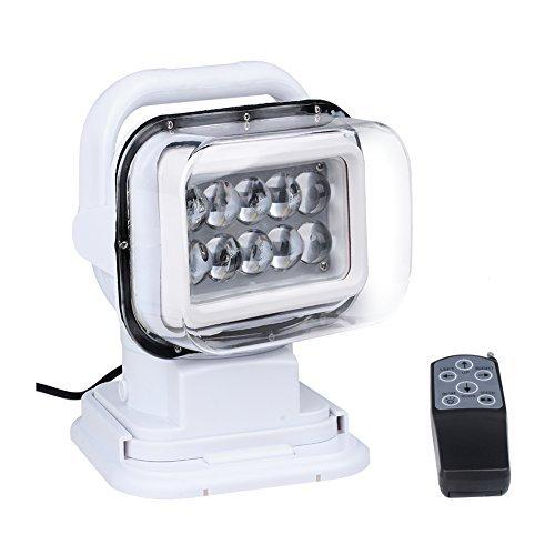 rupse-50w-cree-led-lampe-de-travail-etanche-anti-choc-rotation-de-360-lumiere-de-recherche-6500-lm-a