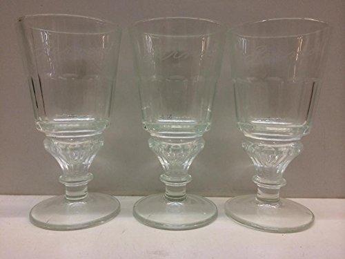 6x-pernod-classic-glas-glaser-la-rochere