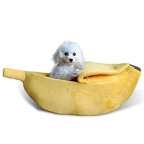 Comfort Matratze, für Hunde und Katzen, geeignet für den Winter, Größe L, Large - Beste Schaum Matratze Topper