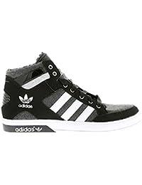 Adidas Hi Hi Adidas Scarpe Scarpe Adidas Hardcourt Hardcourt Scarpe Hardcourt Scarpe Hi 8nwXO0NPk