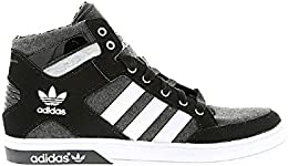 adidas hard court uomo