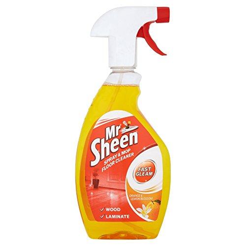 mr-sheen-orange-lemon-blossom-spray-and-mop-floor-cleaner-500-ml