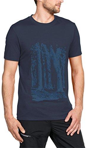 vaude-gleann-iv-camiseta-para-hombre-hombre-gleann-iv-eclipse-xxl
