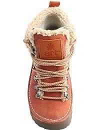 35e898613d9 Amazon.es  Art Company - Incluir no disponibles   Zapatos para mujer ...