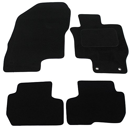 jvl-mitsubishi-outlander-phev-2014-fully-tailored-4-piece-car-mat-set-with-2-clips