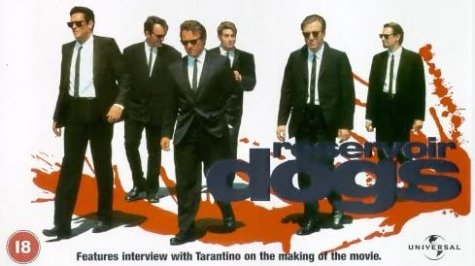 reservoir-dogs-vhs-1993
