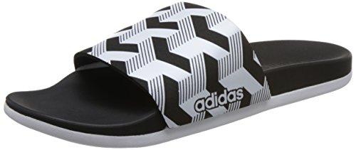 Adidas-Mens-Adilette-Cf-Link-Gr-Flip-Flops