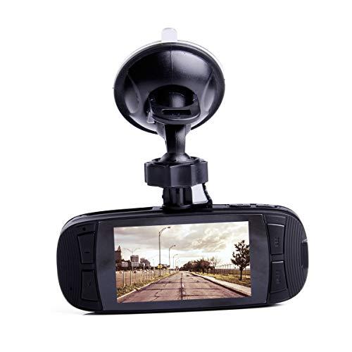 VIOFO Dash CAM G1W-S 1080P Full HD 2.7'' LCD WiFi