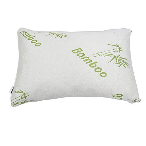 szsaien-bamboo-shredded-memory-foam-nursing-pillow-with-ever-cool-adaptive-technology