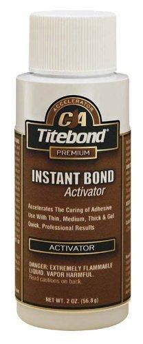 franklin-6311-titebond-instant-bond-wood-adhesive-activator-2-oz-bottle-by-titebond