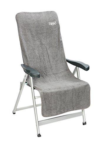 Preisvergleich Produktbild Crespo 1149265 Stuhlhusse Baumwolle für,  Größe M