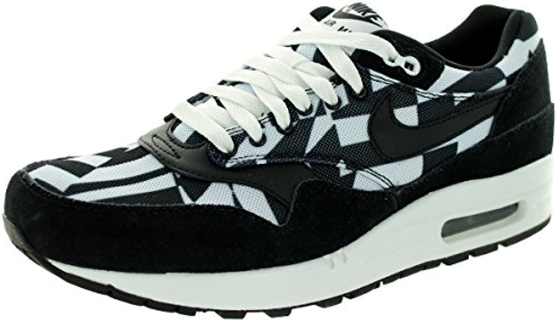 Nikeair Max 1 GPX - Zapatillas de Running Hombre