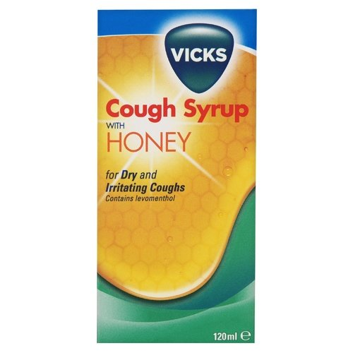 vicks-cough-syrup-with-honey-120ml