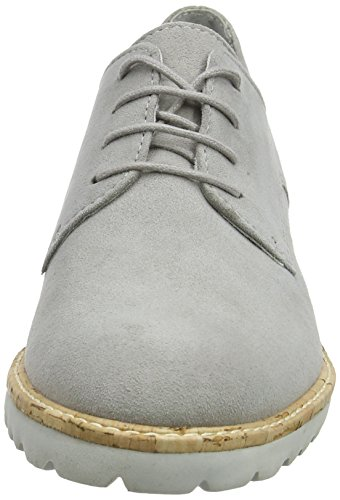 Tamaris W7cx8avq Richelieus Femme Gris Cloud 23208 Chaussures ORwqzAqEx