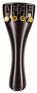 Wittner 915511 Cordier pour Violon 4/4
