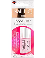 Vernis à ongles HQ Ridge de 10 ml