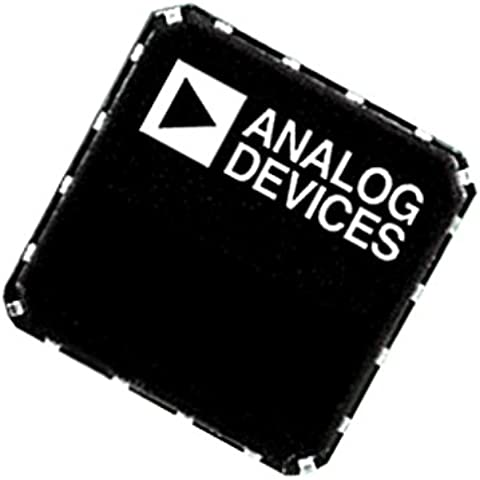 RMS TO DC CONVERTER, 2MHZ, 10TO100 AD536AJH Di ANALOG