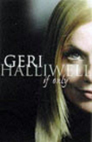 If Only por Geri Halliwell