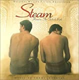 Steam/Hamam (Turkish Bath)