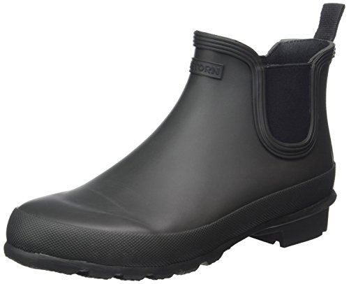 tretorn-unisex-erwachsene-urban-farmer-gummistiefel-schwarz-black-44-eu