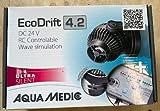 Aqua Medic EcoDrift x.2 Series, Ultra-Silent (4.2)