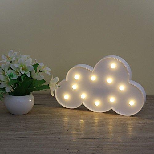 tropische-weisse-wolke-led-nachtlampe-kinderlampe-nachtlicht-wandleuchte-fr-schlafzimmerkinderzimmer