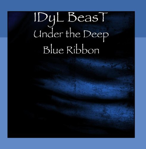under-the-deep-blue-ribbon-by-idyl-beast