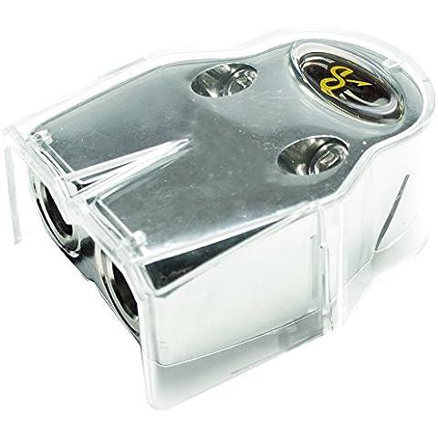 Stinger Batteriepolklemme für 50mm oder 20mm