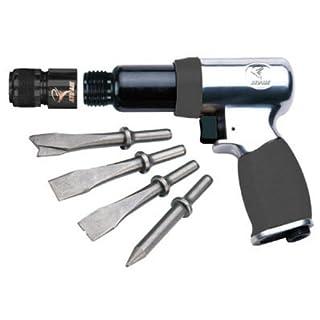 ATD Tools 2151 Long Barrel Air Hammer