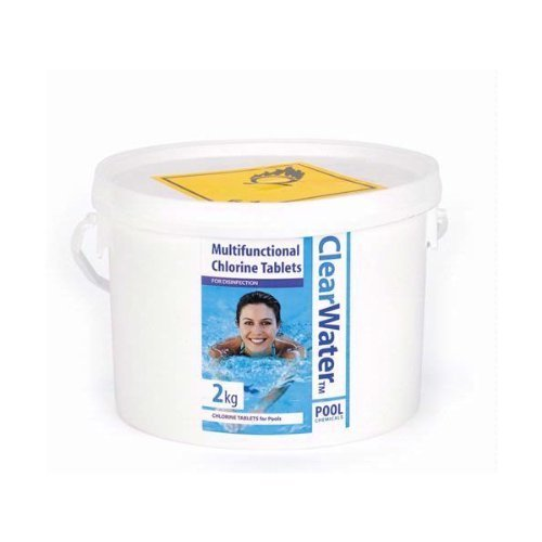 clearwater-ch0003-clearwater-2kg-multi-function-tab