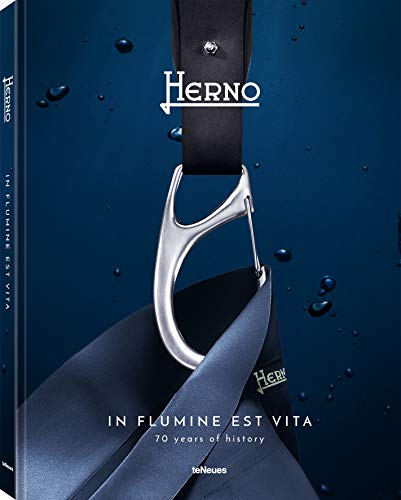 Herno par Collectif