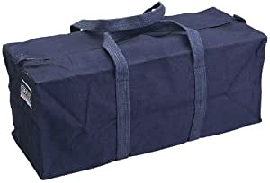 Draper 72972 Heavy-Duty Canvas Tool Bag