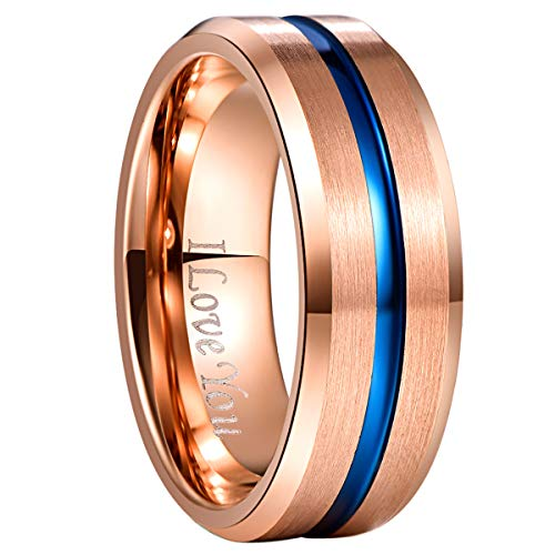 Highly Recommended Ravishing Colour Elegant Women Gift Wedding Rings B24 Other Fine Rings Jewelry & Watches