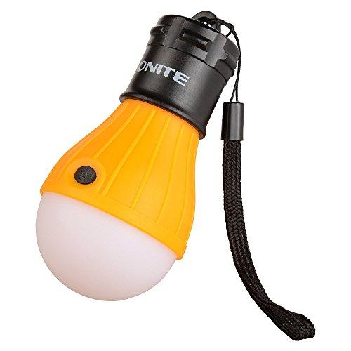 oniter-lampada-led-da-campeggiocampeggio-esterno-lampada-con-rotonda-tenda-portatile-lampadina-lampa