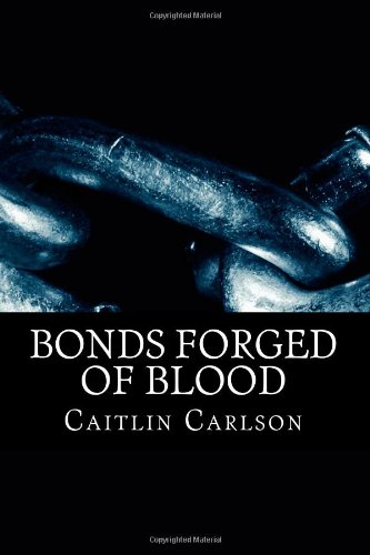 Bonds Forged of Blood