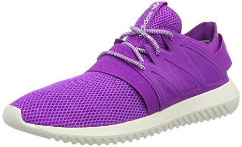 adidas-Tubular-Viral-W-chaussure-de-sport-femme