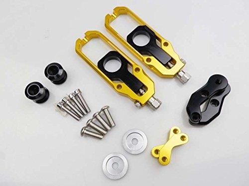 chain-adjusters-tensioner-catena-w-spool-for-2008-2016-honda-cbr1000rr-cbr600rr-goid
