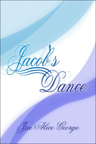 Jacob's Dance Cover Image