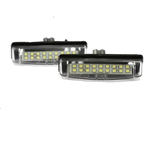 ssuger9-2pcs-led-de-la-matricula-luz-de-repuesto-para-es300-is300-is200-gs300-gs430-rx330-350-para-l