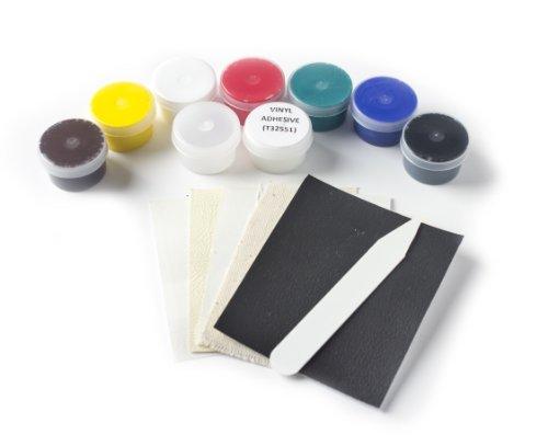 leather-and-vinyl-repair-diy-kit-air-dry-repairs-holes-rips-tears-gouges-cigarette-burns