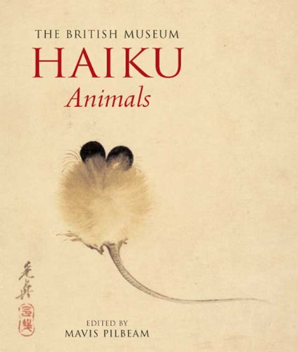 Haiku Animals