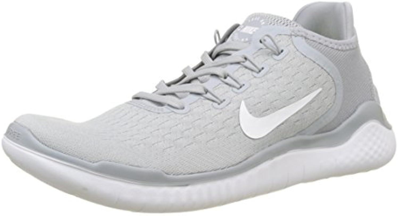 Nike Free RN 2018, Scarpe Scarpe Scarpe Running Uomo | Qualità E Quantità Assicurata  43e57c