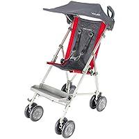 Maclaren NOX02021 - Capota para silla de paseo