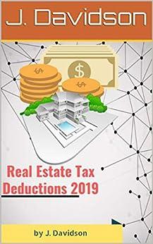 Real Estate Tax Deductions 2019 PDF Descarga gratuita