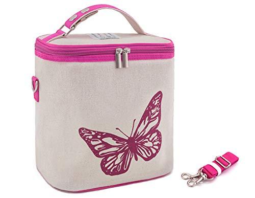 PRECORN Picknick-Tasche Mini Kühltasche