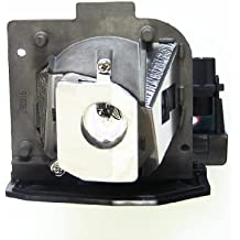 Diamond Lamps BL-FS180C / SP.89F01 180W SHP lámpara de proyección - Lámpara para proyector (Optoma, THEME-S HD700X, THEME-S HD65, THEME-S HD640, GT7000, ET700XE, HD65, SHP)