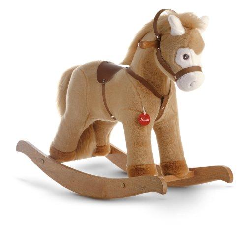 trudi-29703-cavallo-a-dondolo-colore-beige